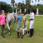 Youth Sports Expo Held At Sports Centre Bermuda September 2015 (59)