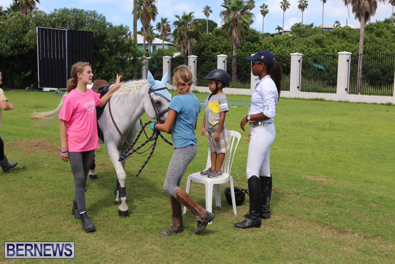Youth-Sports-Expo-Held-At-Sports-Centre-Bermuda-September-2015-59
