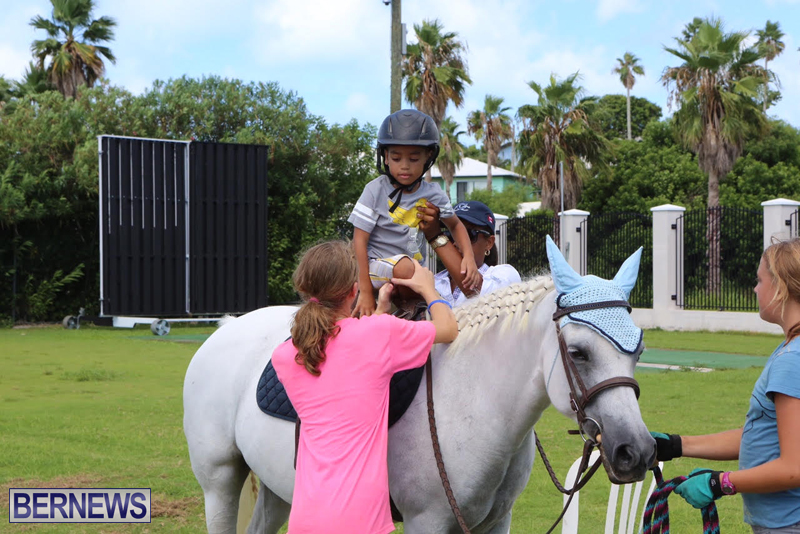 Youth-Sports-Expo-Held-At-Sports-Centre-Bermuda-September-2015-60