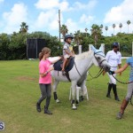 Youth Sports Expo Held At Sports Centre Bermuda September 2015 (62)