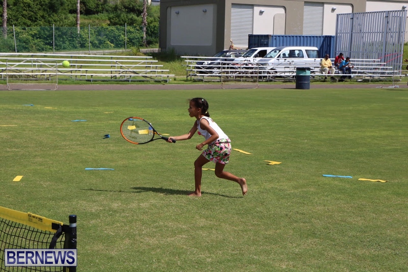 Youth-Sports-Expo-Held-At-Sports-Centre-Bermuda-September-2015-65