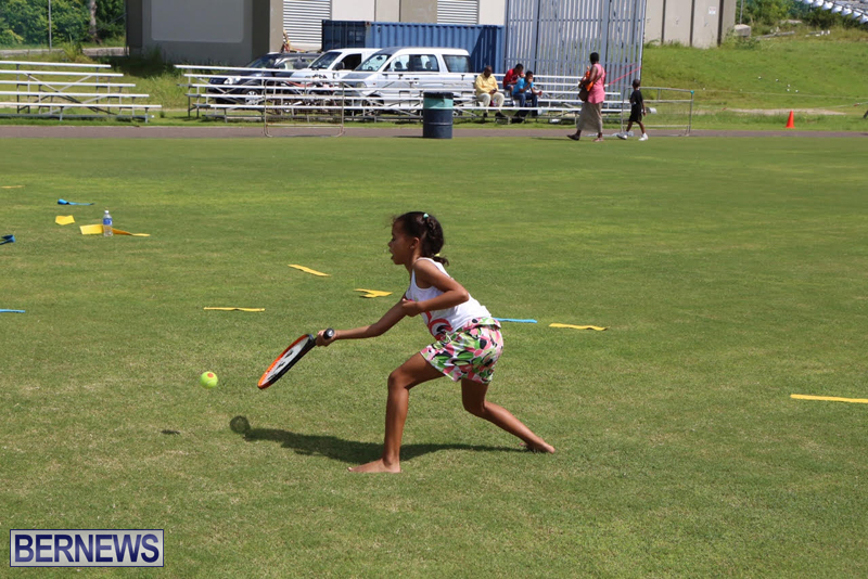 Youth-Sports-Expo-Held-At-Sports-Centre-Bermuda-September-2015-66