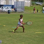 Youth Sports Expo Held At Sports Centre Bermuda September 2015 (67)