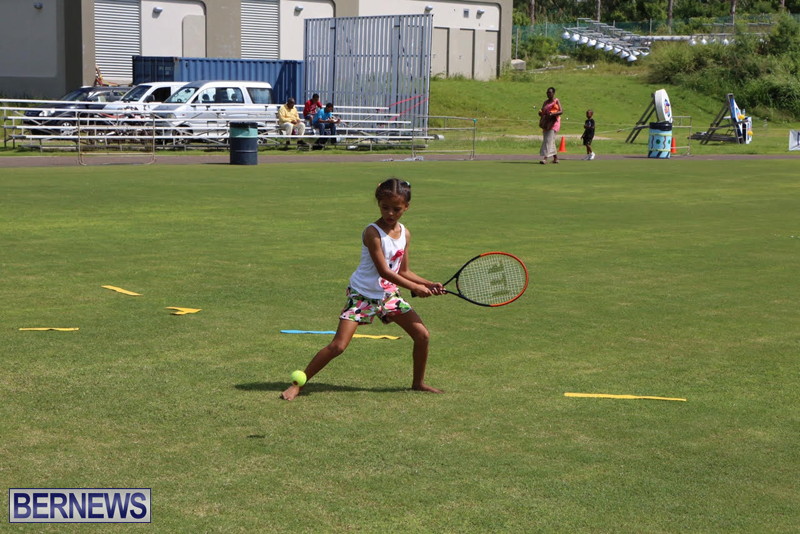 Youth-Sports-Expo-Held-At-Sports-Centre-Bermuda-September-2015-67