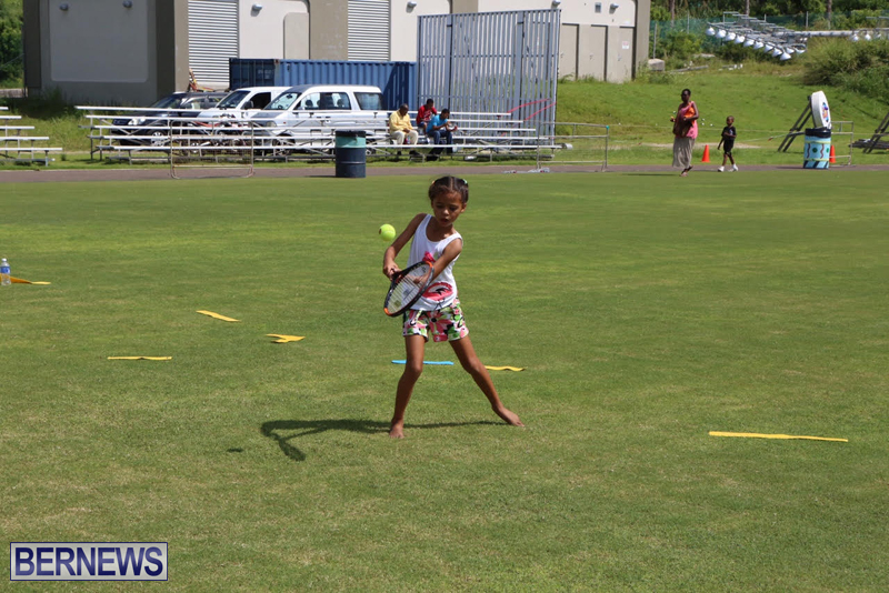 Youth-Sports-Expo-Held-At-Sports-Centre-Bermuda-September-2015-68