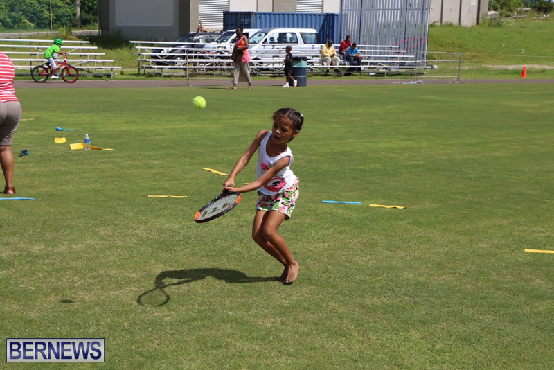 Youth-Sports-Expo-Held-At-Sports-Centre-Bermuda-September-2015-69