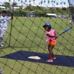 Youth Sports Expo Held At Sports Centre Bermuda September 2015 (7)
