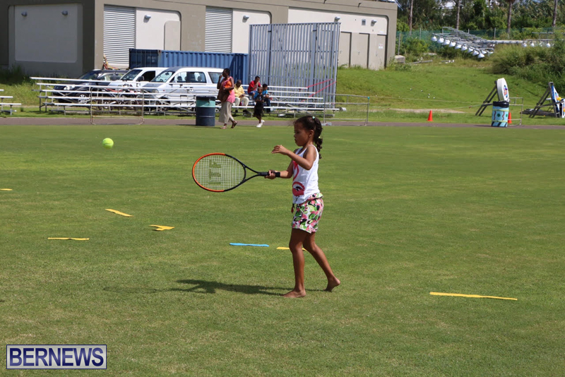 Youth-Sports-Expo-Held-At-Sports-Centre-Bermuda-September-2015-70