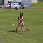 Youth Sports Expo Held At Sports Centre Bermuda September 2015 (71)