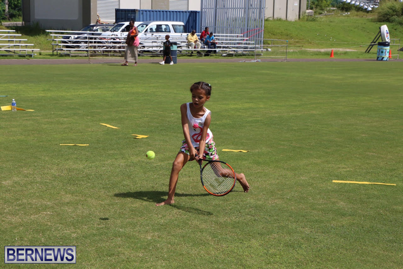 Youth-Sports-Expo-Held-At-Sports-Centre-Bermuda-September-2015-71