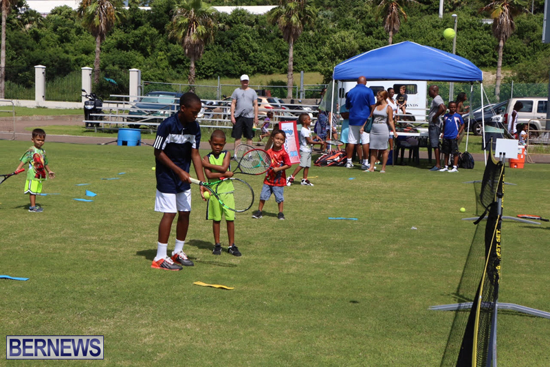 Youth-Sports-Expo-Held-At-Sports-Centre-Bermuda-September-2015-72