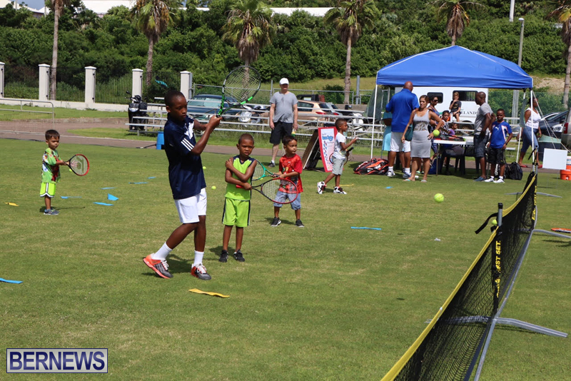Youth-Sports-Expo-Held-At-Sports-Centre-Bermuda-September-2015-74