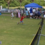 Youth Sports Expo Held At Sports Centre Bermuda September 2015 (76)