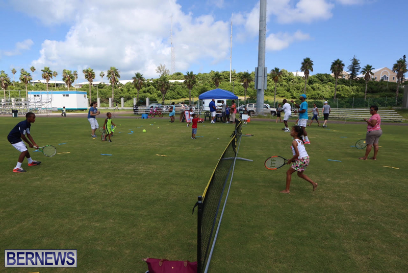 Youth-Sports-Expo-Held-At-Sports-Centre-Bermuda-September-2015-77