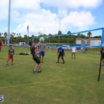 Youth Sports Expo Held At Sports Centre Bermuda September 2015 (79)