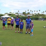 Youth Sports Expo Held At Sports Centre Bermuda September 2015 (8)