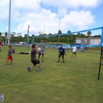 Youth Sports Expo Held At Sports Centre Bermuda September 2015 (81)