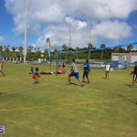Youth Sports Expo Held At Sports Centre Bermuda September 2015 (83)