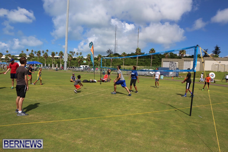 Youth-Sports-Expo-Held-At-Sports-Centre-Bermuda-September-2015-83