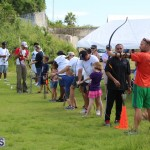 Youth Sports Expo Held At Sports Centre Bermuda September 2015 (88)