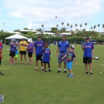 Youth Sports Expo Held At Sports Centre Bermuda September 2015 (9)