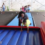Youth Sports Expo Held At Sports Centre Bermuda September 2015 (90)