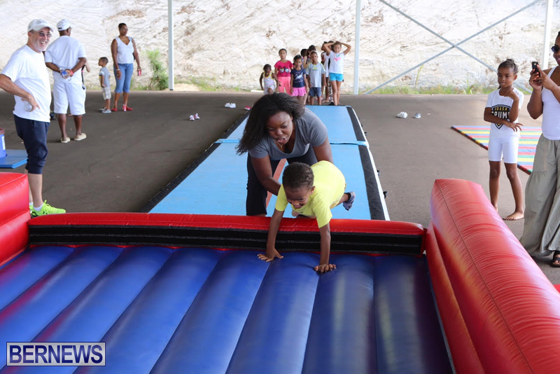 Youth-Sports-Expo-Held-At-Sports-Centre-Bermuda-September-2015-90