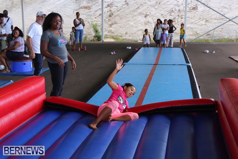 Youth-Sports-Expo-Held-At-Sports-Centre-Bermuda-September-2015-92
