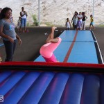Youth Sports Expo Held At Sports Centre Bermuda September 2015 (93)