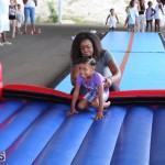 Youth Sports Expo Held At Sports Centre Bermuda September 2015 (95)