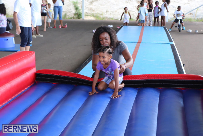 Youth-Sports-Expo-Held-At-Sports-Centre-Bermuda-September-2015-95