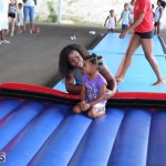 Youth Sports Expo Held At Sports Centre Bermuda September 2015 (96)