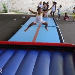 Youth Sports Expo Held At Sports Centre Bermuda September 2015 (98)