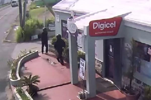 armed robbery cctv september 2015 2 01
