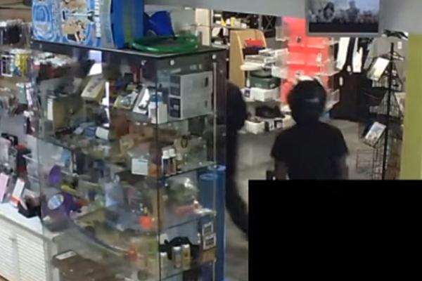 armed robbery cctv september 2015 2 03