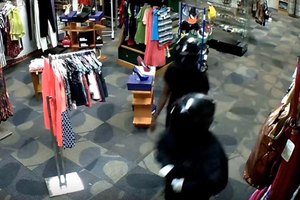 armed robbery cctv september 2015 2 05