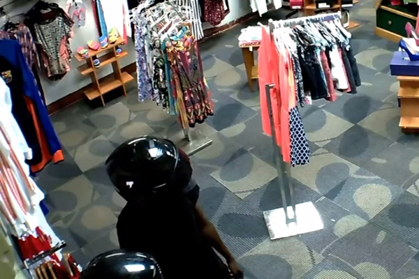 armed robbery cctv september 2015 2 08