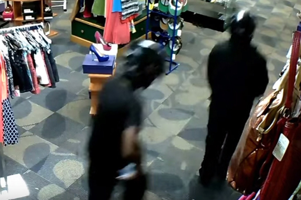 armed robbery cctv september 2015 2 10