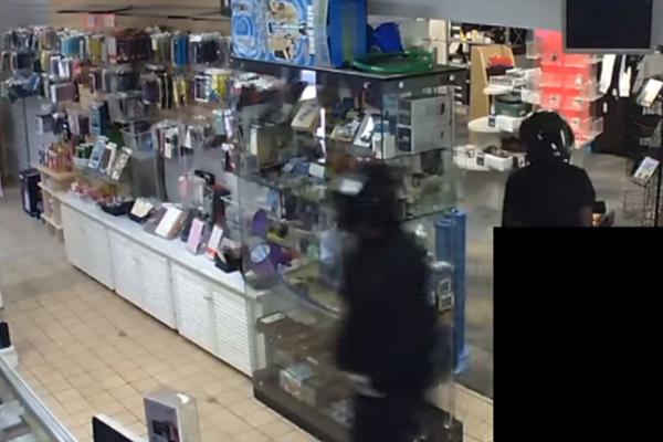 armed robbery cctv september 2015 2 13