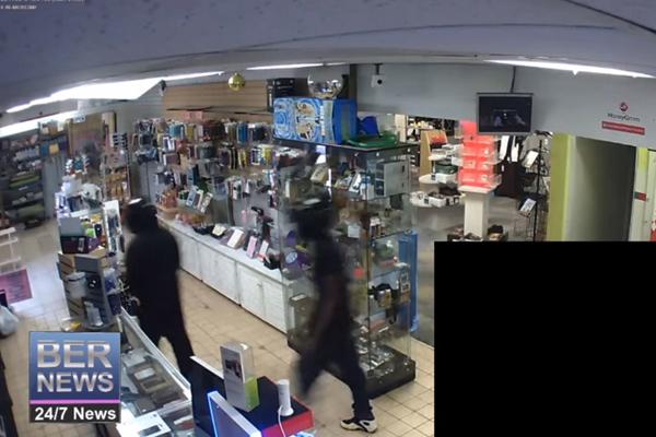 armed robbery cctv september 2015 2 14