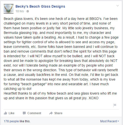 beckys-beach-glass-response-fb