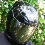 bermuda-helmet-with-dark-visor-THUMB GENERIC 23423