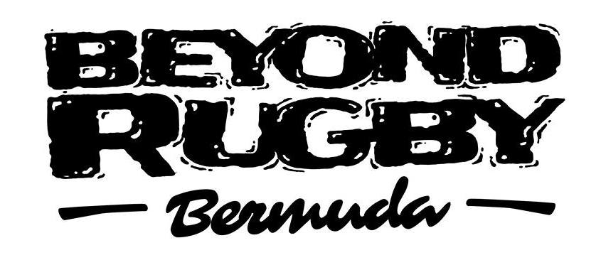 beyond rugby logo banner FB