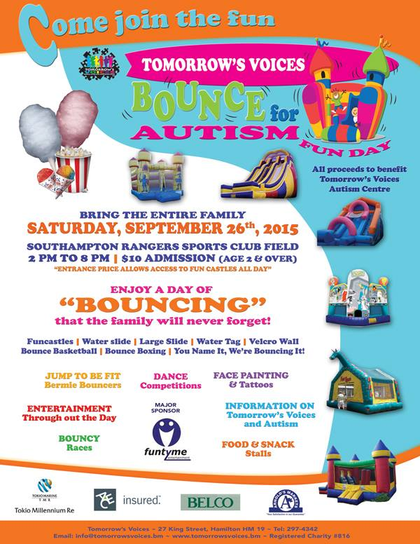 bounce-for-autism-fun-day-poster