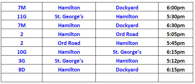 bus-cancellations-sept-21-02