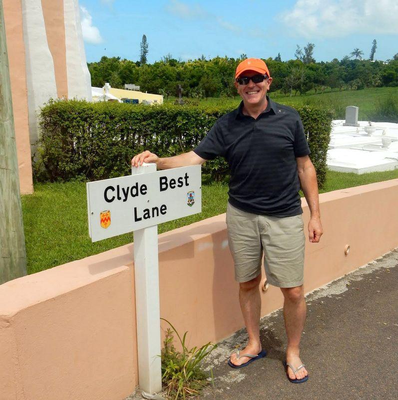 john-carey-clyde-best-lane IG