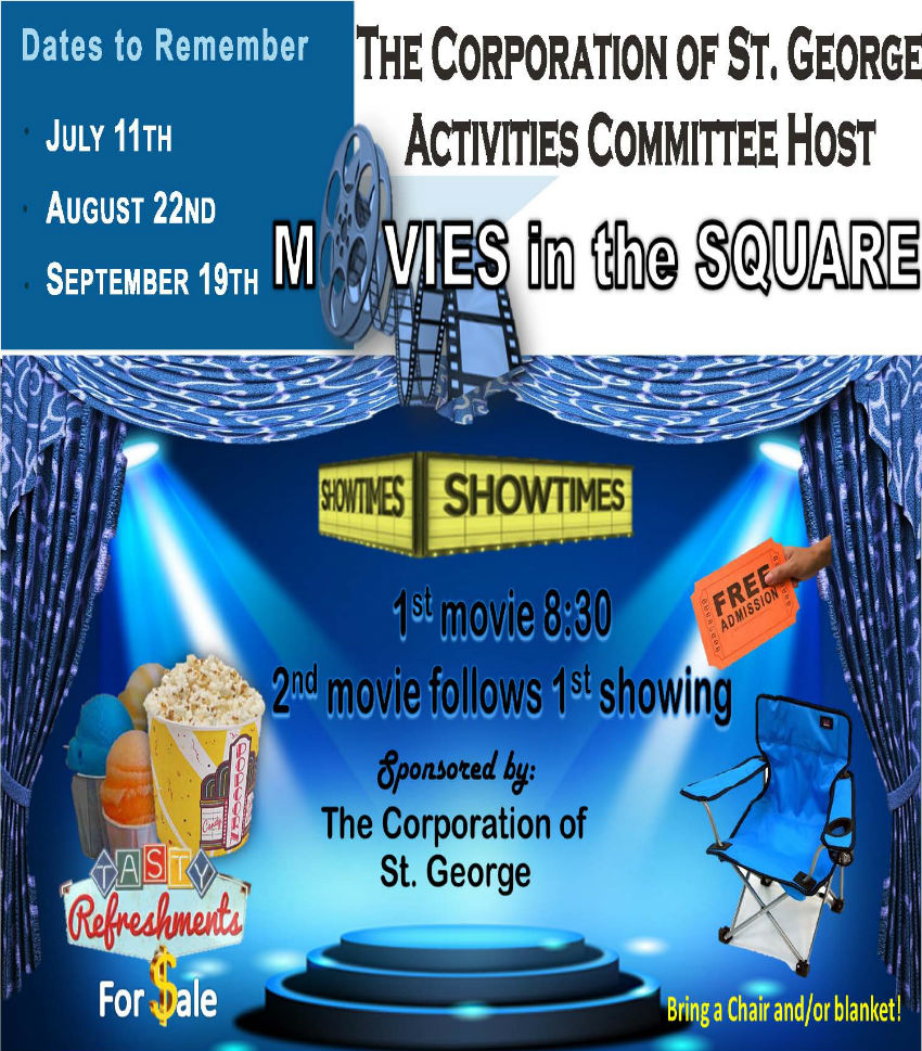 movies in square2