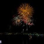 2015 America's Cup fireworks bermuda (4)
