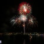 2015 America's Cup fireworks bermuda (6)