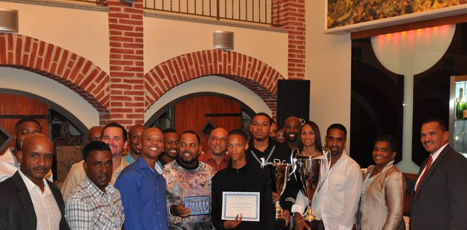2015-BCB-Annual-Award-Ceremony-Bermuda-October-1